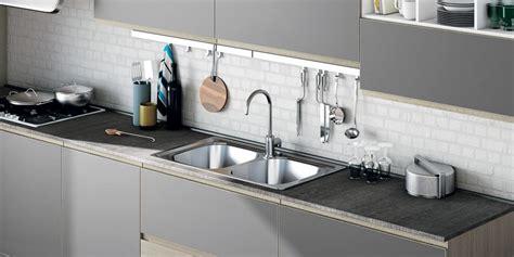 rubinetti cucine rubinetti cucina quali scegliere