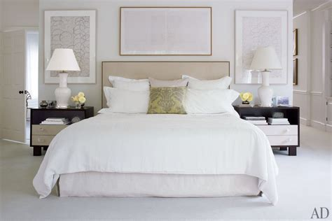 mix and chic home tour victoria hagan s gorgeous mix and chic home tour victoria hagan s gorgeous