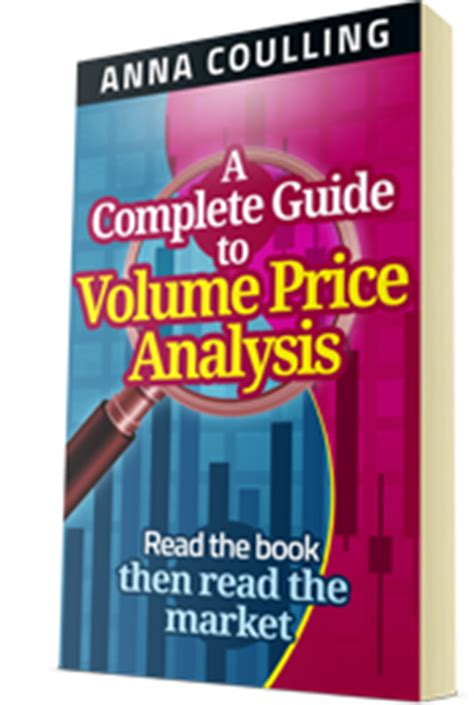 how to analyze a complete guide on how to analyze emotional intelligence empath and stoicism language emotions philosophy empathy leadership books a complete guide to volume price analysis coulling