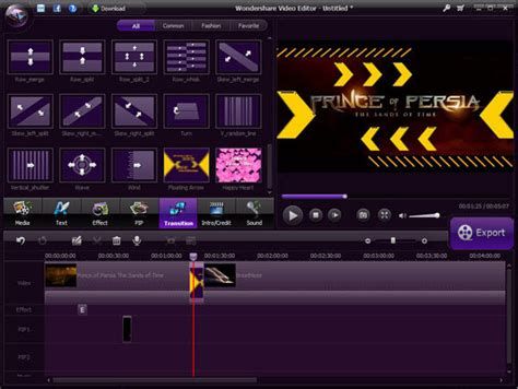 wondershare video editor 3 1 6 0 full version free download giveaway of the day in spanish wondershare video editor