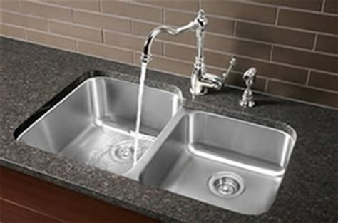 different materials for kitchen sinks kitchen sinks explained keystone kitchen cabinets