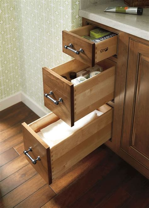 bathroom vanity organization 27 best images about omega vanity makeover sweepstakes on