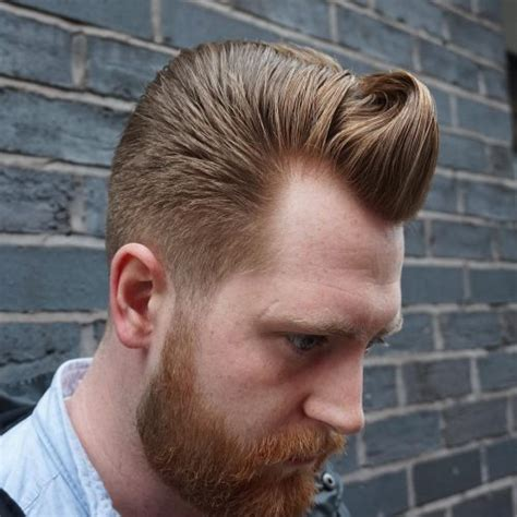 how to style a jellyroll haircut jelly roll hair cut newhairstylesformen2014 com