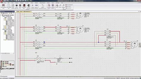 wiring diagram in solidworks wiring diagram in nx