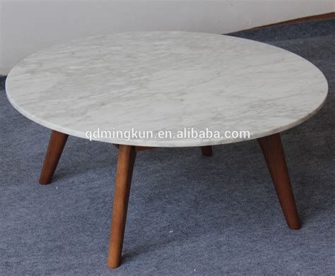 Carved Wood Marble Top Coffee Table Buy Carved Wood Wood For Coffee Table Top