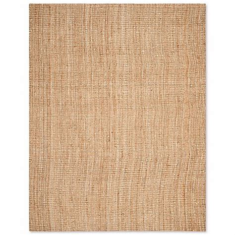 9 foot area rugs buy safavieh fiber 9 foot x 12 foot mallory area rug in from bed bath beyond