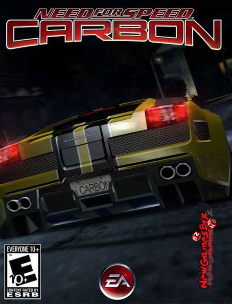 free download nfs carbon full version game for pc need for speed carbon free download full version game