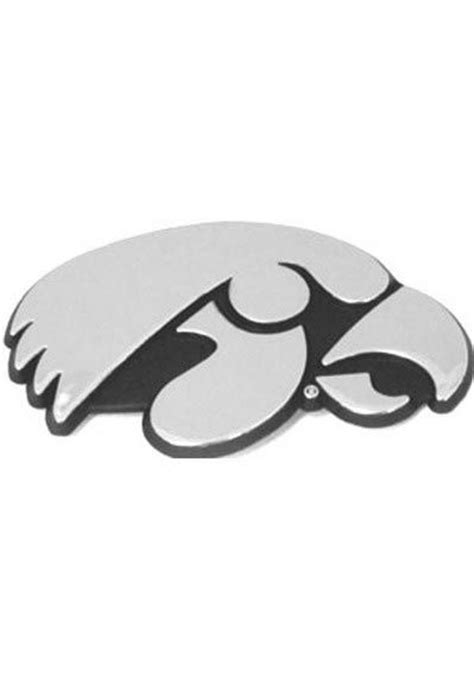 Of Iowa Mba Icon by 575 Best Images About Iowa Hawkeyes On Logos