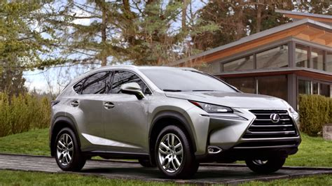 older lexus suvs 100 lexus suv older 2018 lexus ux concept the tiny