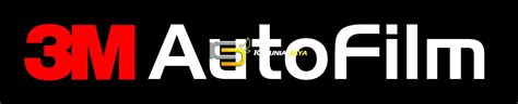 3m Auto Logo by Product Karunia Jaya