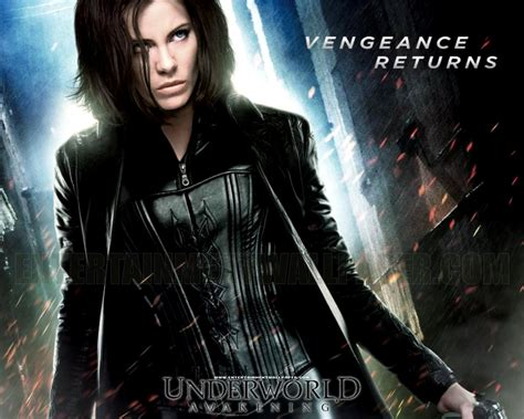 underworld film series cast underworld awakening 2012 kate beckinsale wallpaper