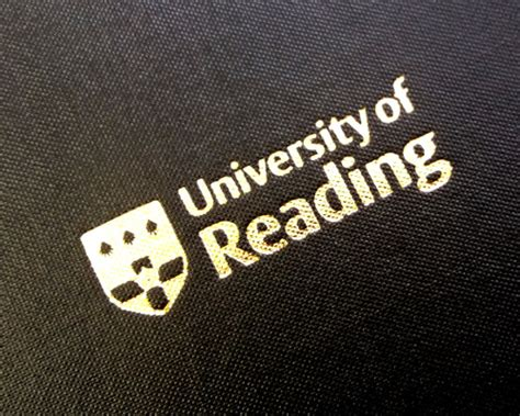 Thesis Binding Reading Uk by Reading Thesis Dissertation Binding Extras