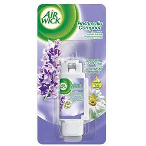 Air Wick Freshmatic Mini Air Freshener Refill Upc 62338799070 Air Wick Freshmatic Compact I Motion