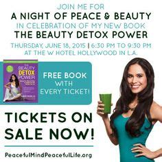 Detox Power Book by 1000 Images About Detox On