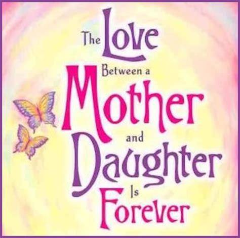 images of love of mother and daughter 239 best images about mother daughter quotes on pinterest