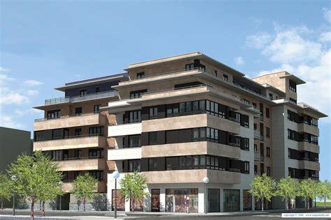 pisos en construccion construcci 243 n de pisos locales y garajes construcciones