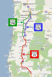 state highway 99 map related keywords suggestions for highway 99 map