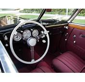 BMW 327 Cabriolet 1937–41 Photos 2048x1536