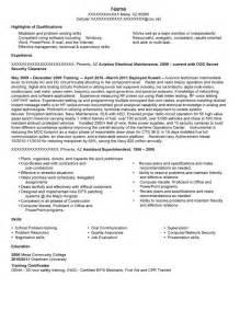 army resume builder login 1 - Resume Builder Login