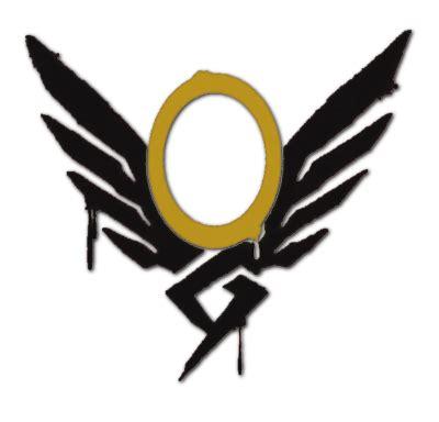 Terbaru Sprei Ultimate No 2 160 Seprai Sprai image mercy spray valkyrie png overwatch wiki