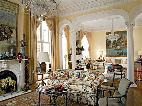 french country cottage decorating ideas for your house the style of cottage decorating ideas to relinquish the