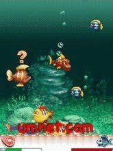themes jar 128x160 piranha 128x160 java game free download dertz