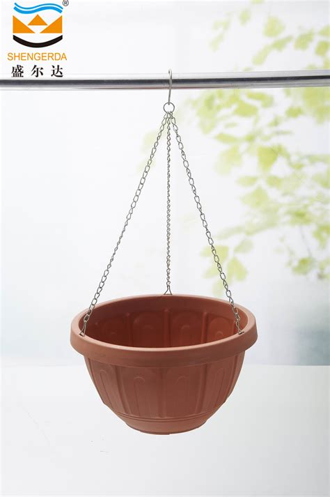 hanging pot china terracotta hanging pot hg 1006 china plastic