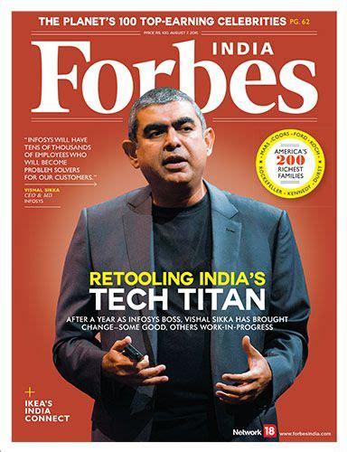 forbes india forbes india magazine