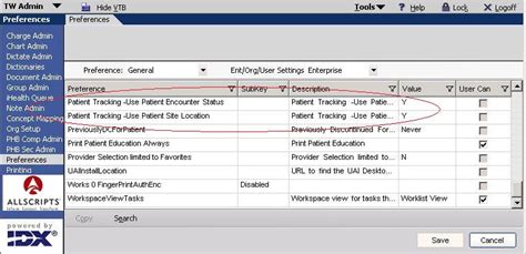 ui validate creating patient location and patient status information