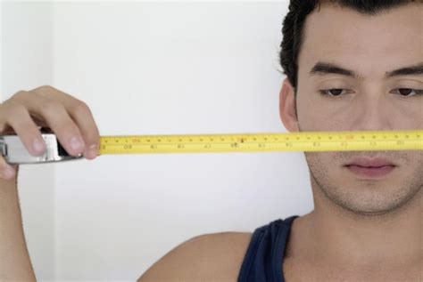 penis long world size images the truth about penis size and gay men