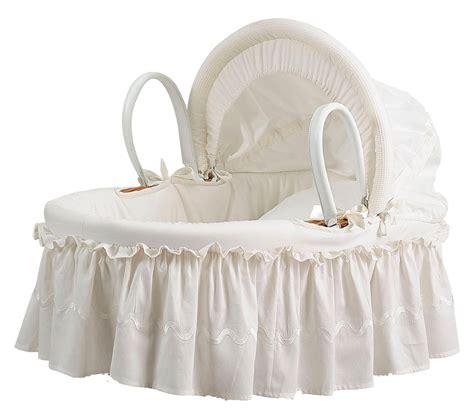 carrefour chambre enfant carrefour chambre bebe lit bebe carrefour table de lit