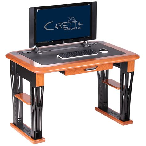 modern solid wood desk solid wood desk modern largelarge size of top office