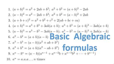 Credit Default Mathematical Formula Basic Algebraic Formulas Algebraic Formulas Algebra Mathematical Concept Math Help