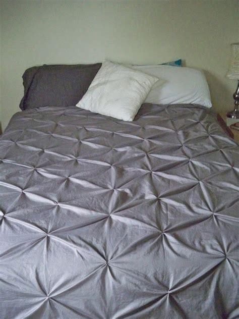 diy comforter cover 25 best ideas about duvet cover tutorial on pinterest