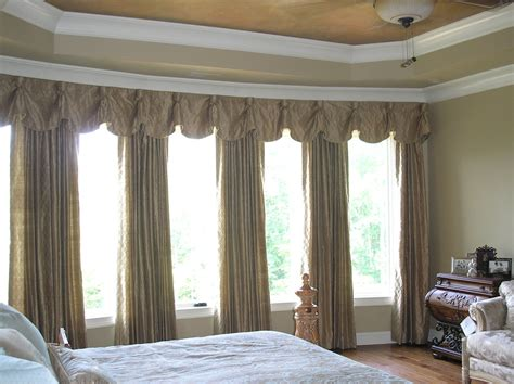 curtains raleigh nc custom slipcovers raleigh nc 28 images custom