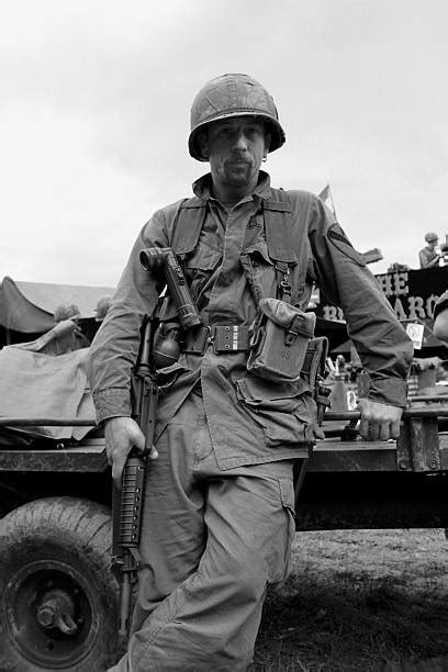 Best Vietnam War Stock Photos, Pictures & Royalty-Free