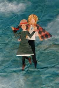 Essays On Studio Ghibli by Ghibli Gabble Ghibli Gabble Special The Dedication Of