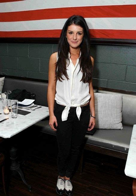 morgan grimes hairstyle 25 best ideas about shenae grimes on pinterest 90210