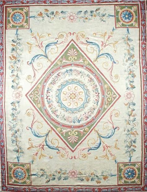 oriental rugs interiors august 2009 246 best georgian interiors images on pinterest georgian