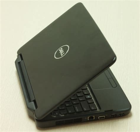 Ic Power Laptop Dell Inspiron N4050 dell inspiron n4050 sidicom laptop malang