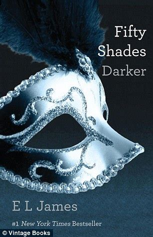 fifty shades darker uk film release fifty shades darker trailer released and will be more of