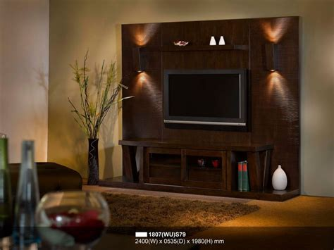 home decorating shows tv diy desi on diy tv stand from 12 best images about living room design on pinterest tv