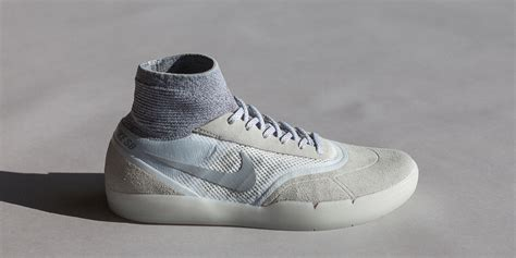 best nike shoes best nike shoes made www pixshark images