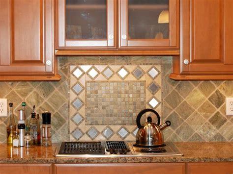 backsplash ideas diy purestyle cabinets buy corian diy kitchen backsplash tile ideas built in stoves oven