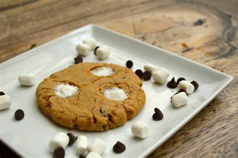 cookie decorating classes  orange county ca cookie ideas