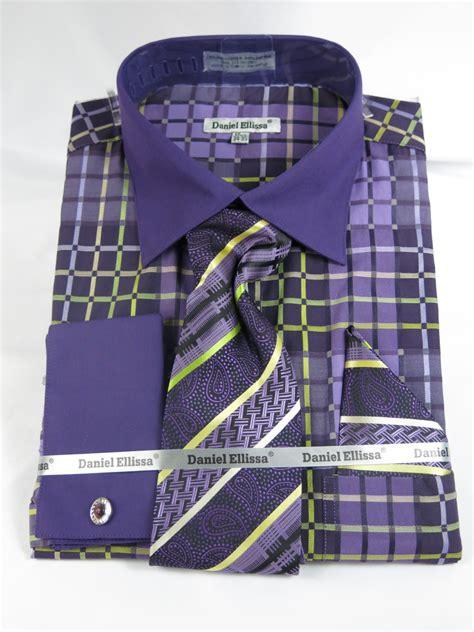 daniel ellissa ds3785p2 purple s cuff dress
