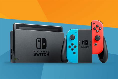 amazon nintendo switch nintendo switches are available at amazon books gear
