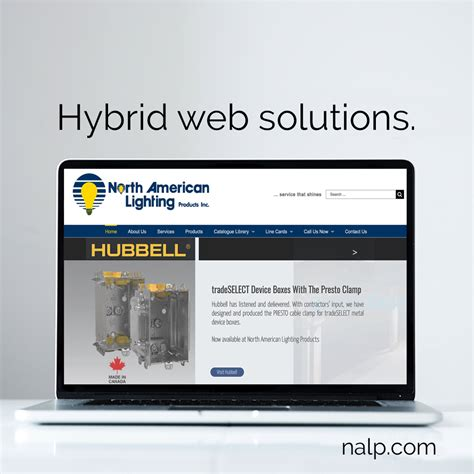 hybrid layout web design hybrid web design solutions marketing services and