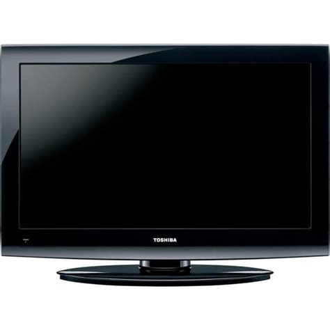 Tv Led Toshiba Power Tv 32 Inch toshiba 32c100u 32 inch 720p lcd tv free shipping today