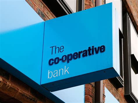 cooperative bank co operative bank releases values and ethics report co